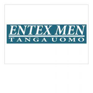 Entex Men