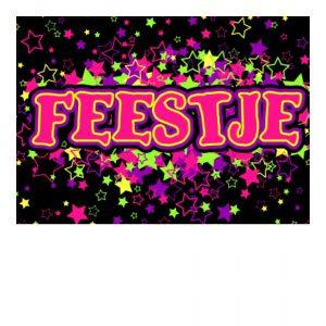 Feest