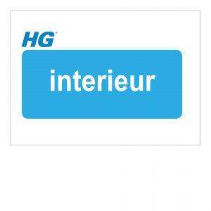 HG interieur