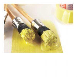 schilder accessoires