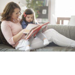 Lees- en spelboekjes