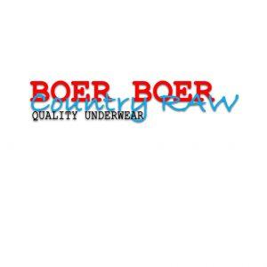 Boer Boer