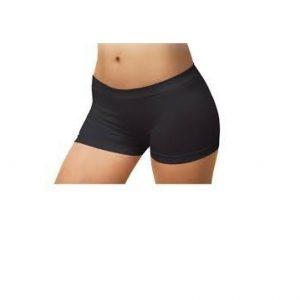 Microfiber boxers/slips
