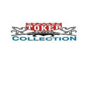 Toker collection