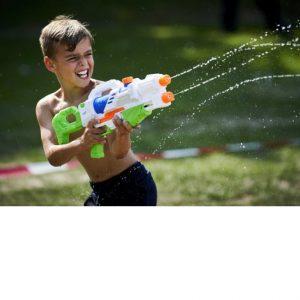 water speelgoed