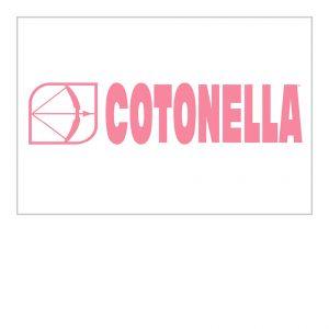 Cottonella
