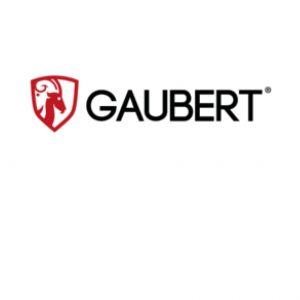 Gaubert bodywear