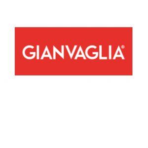 Gianvaglia