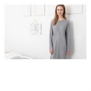 Dames nachthemd