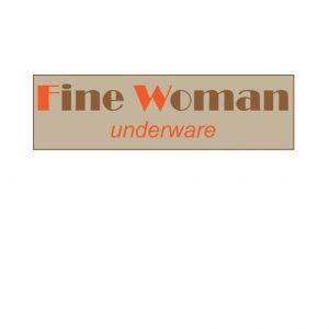 Fine Woman