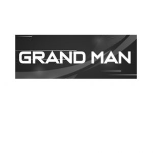 Grandman